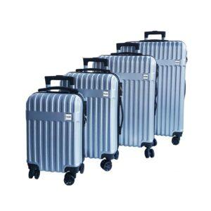 Reisekoffer & Trolleys